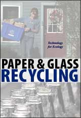 paperGlassRecycling.jpg